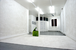 beton salon