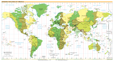 400px-2007-02-20_time_zones_white_bck-svg.png