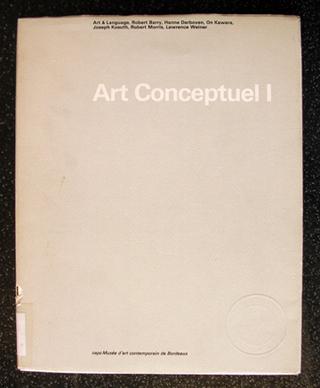artconcept2.jpg