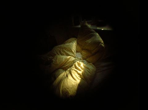 beds13.jpg
