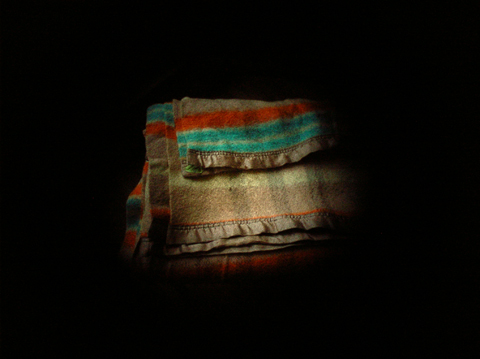 blankets7.jpg