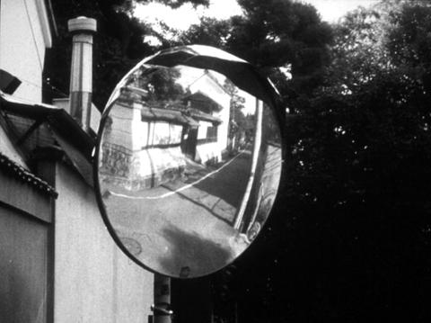 miroir5.jpg