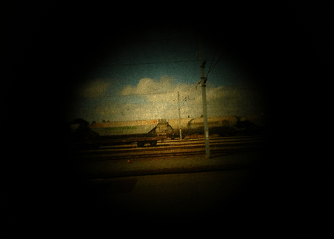 railway10b.jpg