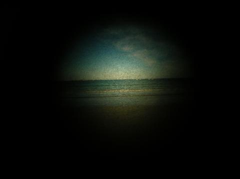 sea6.jpg