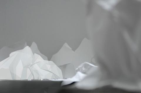 mariejulie_iceberg.jpg