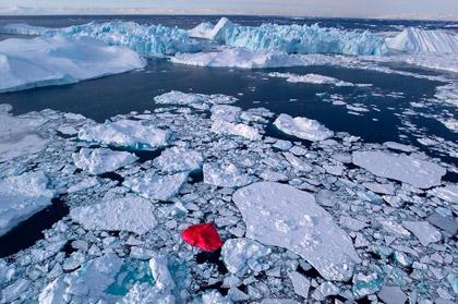 icecube2.jpg