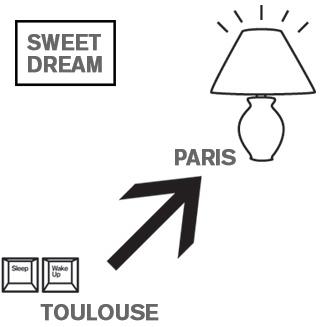 sweetdream.jpg