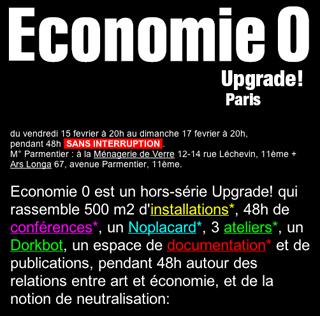 economie0.jpg
