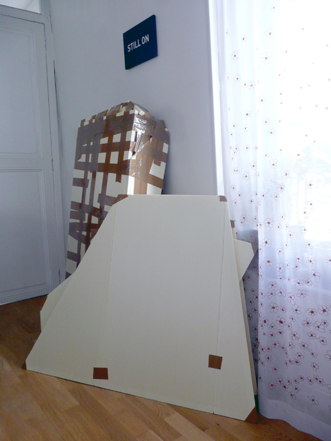 4plongeoir18.jpg