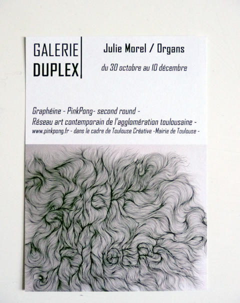 carton_duplex2