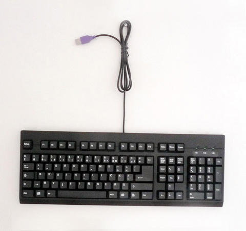 clavier_all