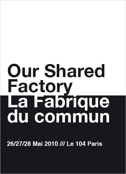 Fabrique_du_commun_Julie_morel