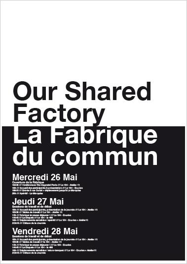 sharedfactory