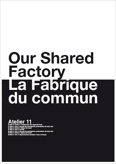 sharedfactory2