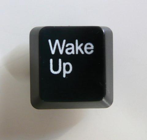 wakeup1