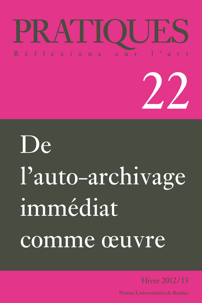 Pratiques_22-1