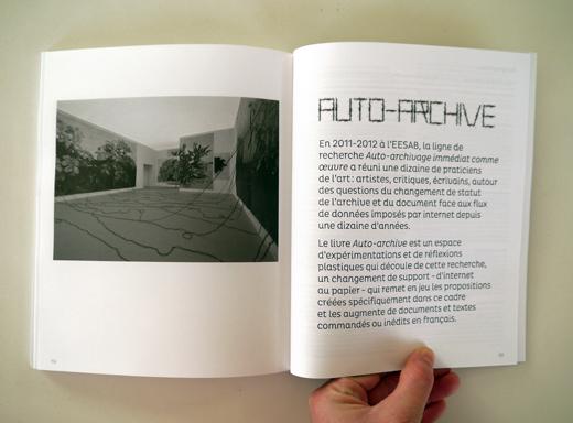auto-archive8