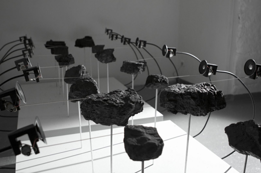 Cléa-Coudsi-Eric-Herbin-Black-Sound